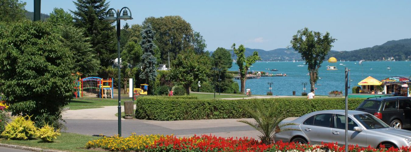 Kärnten oder Niederbayern – Ihr Urlaub